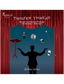 Twister Thread DVD & props