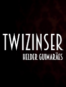 Twizinser magic by Helder Guimarães