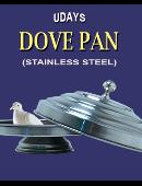 Dove Pan (Uday) Trick