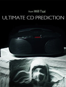 Ultimate CD Prediction DVD Kit DVD