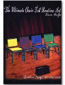 Ultimate Chair Test Routine Magic download (ebook)