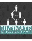 Ultimate Networking Tool Trick