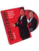 Ultra Cervon Volume 1 - Bruce Cervon DVD