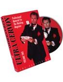 Ultra Cervon Volume 2 - Bruce Cervon DVD