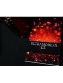 Ultramodern III Book