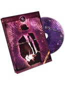 UltraViolet DVD