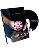 Unboxing Trick