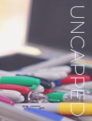 Uncapped Magic download (video)