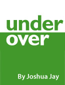 Under, Over Magic download (ebook)