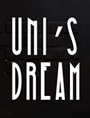 Uni's Dream magic by Uni