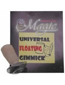 Universal Floating Gimmick Trick