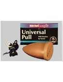 Universal Pull Vernet Accessory