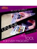 Unlink Trick