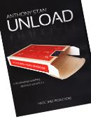 Unload Trick