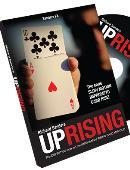 Uprising DVD