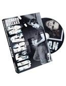 Urban DVD