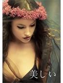 Utsukushii Book or download