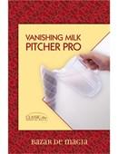 Vanishing Milk Pitcher Pro Trick