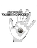 Vanishing Nickel Trick