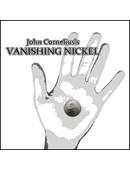 Vanishing Nickel Trick