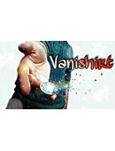 Vanishirt magic by Alessandro Criscione
