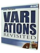 Variations Revisited Book