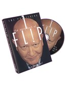 Very Best of Flip Vol 1 DVD