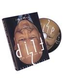 Very Best of Flip Vol 2 DVD