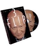Very Best of Flip Vol 3 DVD