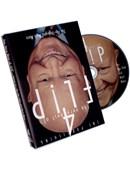 Very Best of Flip Vol 4 DVD