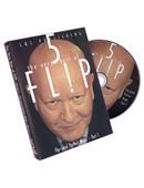 Very Best of Flip Vol 5 DVD