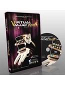 Virtual Magic Pro DVD