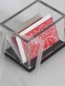 Vision Box Trick