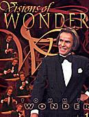 Visions of Wonder 1 - 3 DVD or download