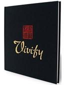 Vivify Book