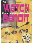 Watch Bandit Magic download (video)