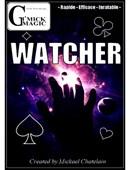 Watcher Trick