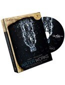 Water Works DVD