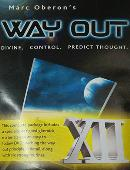 Way Out XII Trick