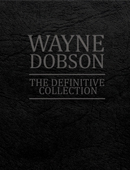 Wayne Dobson - The Definitive Collection Ebook Magic download (ebook)