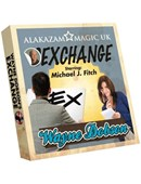 Waynes Exchange Trick