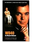 WD40 Magic download (ebook)