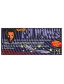 Werry's PSI Power Trick