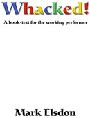 Whacked Book Test Magic download (ebook)