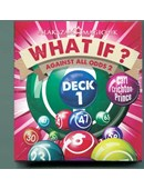 What If? Trick
