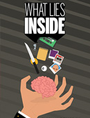 What Lies Inside Sample Magic download (ebook)