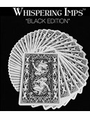 Whispering Imps Deck of cards