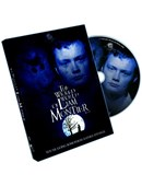 Wicked World Of Liam Montier Vol 1 DVD