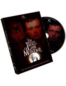 Wicked World Of Liam Montier Vol 2 DVD