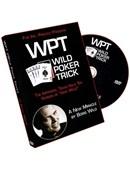Wild Poker Trick Trick